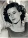 Elizabeth Young (I)