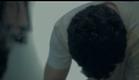 """""""Solitude"""" (Solidão) - Short film entry to """"Your Film Festival"""""""