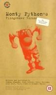 Monty Python's Fliegender Zirkus  (Monty Python's Fliegender Zirkus )