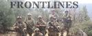 Frontlines (Frontlines)