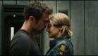 A Série Divergente: Convergente - Trailer oficial