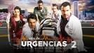 Emergências Médicas 2 (Sala de Urgencias 2)