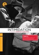 Intimidation (Aru Kyouhaku)