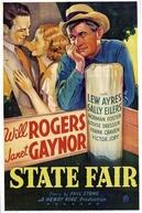 Feira de Ilusões (State Fair)