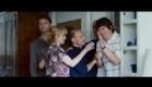 Femmine contro Maschi - Trailer ufficiale