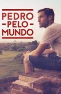 Pedro pelo Mundo (2ª Temporada) (Pedro pelo Mundo (2ª Temporada))