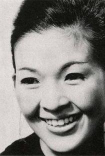 Reiko Kusamura - Poster / Capa / Cartaz - Oficial 1