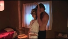 Channing Tatum and Charlyne Yi Cinemash Dirty Dancing