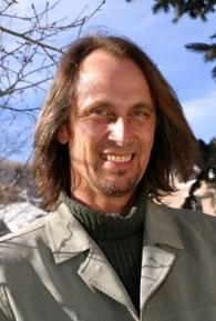Michael Harris (I)