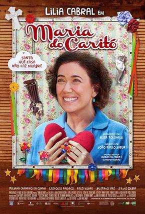 Resultado de imagem para Maria do Caritó filmow