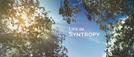Vida em Sintropia (Vida em Sintropia)