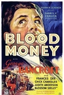 Dinheiro de Sangue (Blood Money)