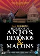 Segredos de Anjos, Demônios e Maçons (Segredos de Anjos, Demônios e Maçons)