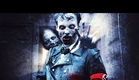 Bunker of the Dead 3D Official Trailer (2015) - Horror Movie HD