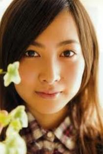 Mitsuki Tanimura - Poster / Capa / Cartaz - Oficial 1