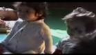 Arquivos da Morte (03/06) - Crianças de rua e Aidéticas