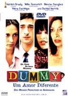 Dummy - Um Amor Diferente (Dummy)