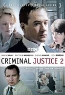 Criminal Justice (2ª Temporada) (Criminal Justice (Series 2))