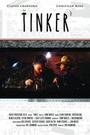 Tinker (Tinker)