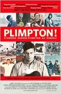 Plimpton! Estrelando George Plimpton Como Ele Mesmo (Plimpton! Starring George Plimpton as Himself)