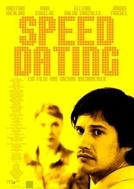 Speed Dating (Speed Dating)