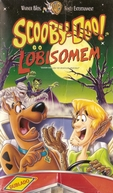 Scooby-Doo e o Lobisomen (Scooby-Doo and the Reluctant Werewolf)