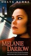 Justiça em Primeiro Grau (Melanie Darrow)