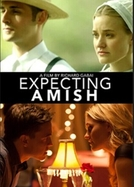 Entre a Religião e o Amor (Expecting Amish)