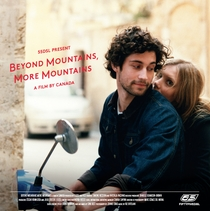 Beyond Mountains, More Mountains - Poster / Capa / Cartaz - Oficial 1