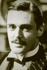Simon Williams (I)