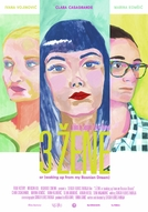 3 ZENE or (waking up from my Bosnian Dream) (3 ZENE or (waking up from my Bosnian Dream))