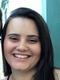 Bruna Teles da Silva
