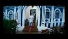 FOX | TRAILER | SUNNY DEOL , ARJUN RAMPAL | HQ | BOLLYWOOD 2009