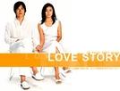 Love Story  (ラブストーリー )
