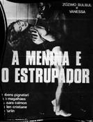 A Menina e o Estuprador (A Menina e o Estuprador)
