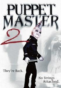 O Mestre dos Brinquedos - Poster / Capa / Cartaz - Oficial 2