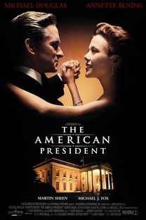 Meu Querido Presidente - Poster / Capa / Cartaz - Oficial 4