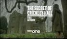 The Secret of Crickley Hall trailer - BBC One