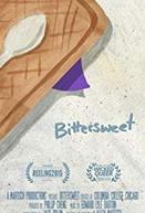 Bittersweet (Bittersweet)