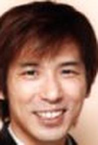 Hiroyuki Yokoo