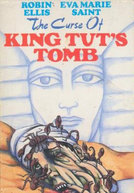 A Maldição da Tumba de Tutancâmon (The Curse of King Tut's Tomb)