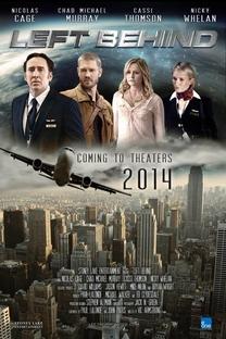 O Apocalipse - Poster / Capa / Cartaz - Oficial 6