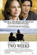 Duas Semanas (Two Weeks)