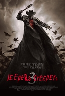 Olhos Famintos 3 (Jeepers Creepers 3)