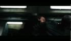 Trailer Tengo Ganas de Ti - LEGENDADO (Sou Louco Por Você)
