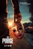 The Purge (2ª Temporada) (The Purge (Season 2))