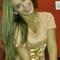 Nalina Braga