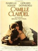 Camille Claudel (Camille Claudel)