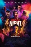 Avant Premiere - O Show Deve Começar (Opening Night)