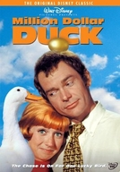 A Pata de Um Milhão de Dólares (The Million Dollar Duck)